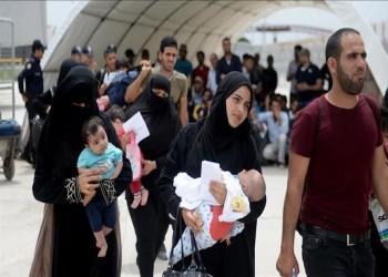 """إسطنبول تمهل المقيمين السوريين من حملة """"كمليك"""" حتى 20 أغسطس"""
