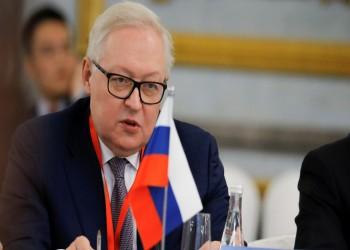 موسكو تؤيد حجج إيران لاحتجاز الناقلة البريطانية وتتهم لندن بالقرصنة