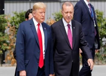 فورين بوليسي: القصة الكاملة لانهيار العلاقات التركية الأمريكية