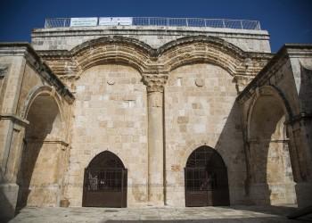 الأردن ينفى مزاعم إسرائيلية بغلق باب الرحمة لـ6 أشهر