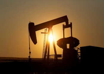 تصاعد توترات الشرق الأوسط يرفع النفط