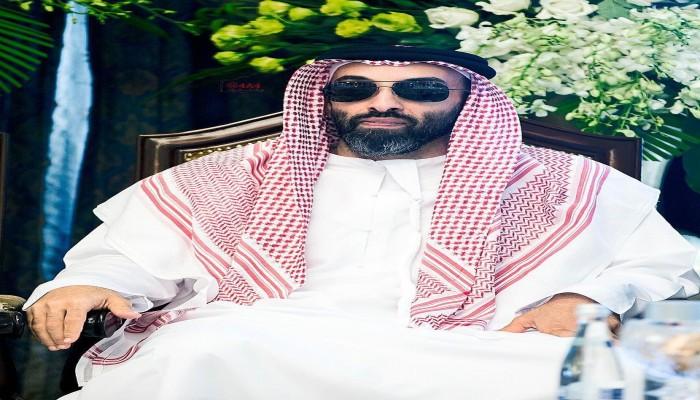 بعد هزيمة غريان.. طحنون بن زايد يموّل خطة لمنع الانشقاقات عن حفتر