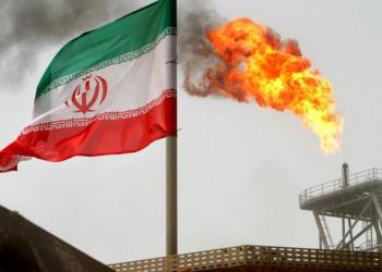 الصين ترفض عقوبات أمريكية بسبب شراء نفط إيران
