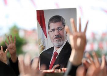 كيف ستؤثر وفاة مرسي على جماعة الإخوان المسلمون؟