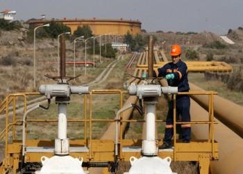 النفط الكويتي يرتفع إلى 64.64 دولارا للبرميل