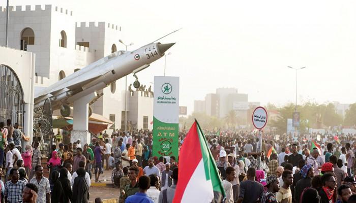 الاتفاق على تسمية رئيس وزراء السودان الجديد