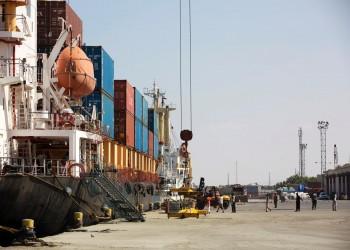 قطر تنفي علاقتها بتسجيل مؤيد لتفجير في الصومال