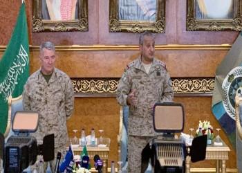 دلالات عودة القوات الأمريكية إلى السعودية بعد 16 عاما