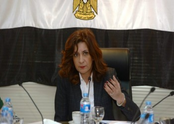 من كندا.. وزيرة مصرية تهدد بنحر وتقطيع منتقدي بلدها