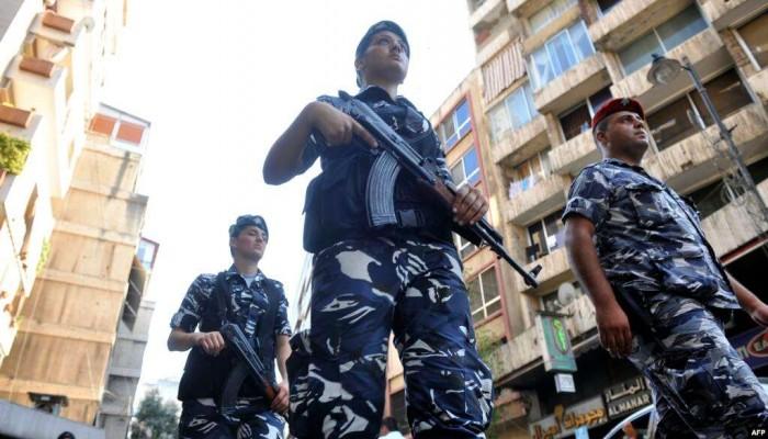 إعلام لبناني: توقيف أمير سعودي في بيروت بتهمة شراء مخدرات