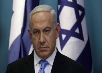 نتنياهو يتوعد بعملية غير مسبوقة ضد حماس والجهاد الإسلامي