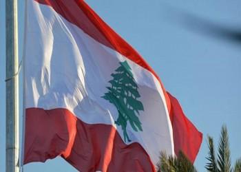 لبنان يبحث مع مصر وقبرص الرومية التعاون في مجال الطاقة