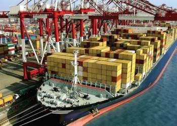 23.7 مليار دولار.. حجم التجارة بين تركيا وإفريقيا خلال 2018