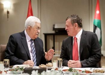 قلق فلسطيني من تسارع التطبيع وأنباء عن مؤتمر أمريكي جديد