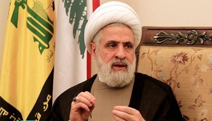 مسؤول بحزب الله يكشف عن تواصل سري بين الإمارات والحوثيين