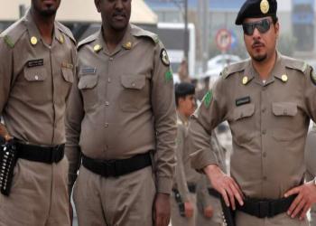 حساب: السعودية تطلب من عائلات معارضين بالخارج التبرؤ من ذويهم