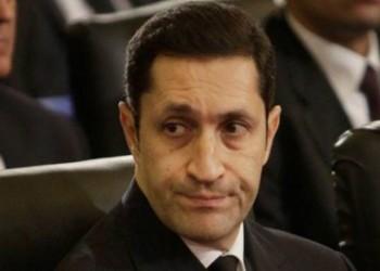 """علاء مبارك يهاجم وزيرة """"قطع الرقبة"""": كلامها غير مسؤول"""