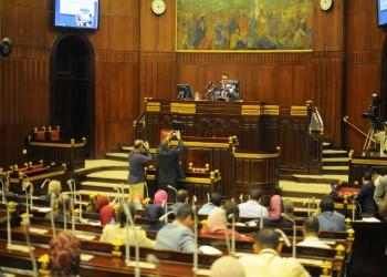 تعديلات قانون الجمعيات الأهلية بمصر.. تطمينات حكومية وقلق حقوقي