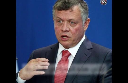 تحالفات أردنية جديدة مع قطر وتركيا