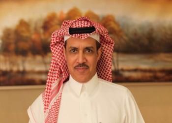 كاتبة سعودية تثير جدلا بفيديو يظهر المعتقل صالح الشيحي