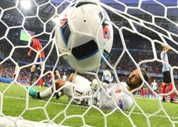 الاتحاد الأوروبي يعلن مراقبة كرة القدم بسبب عمليات غسيل الأموال