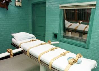 بعد توقف 16 عاما.. استئناف تطبيق الإعدام في أمريكا