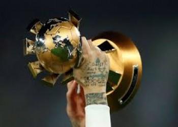 فيفا يعلن جدول مباريات مونديال الأندية 2019 بقطر