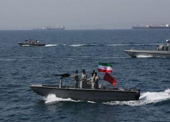 إيكونوميست: التوترات بين إيران والغرب تضع دول الخليج على حافة الهاوية