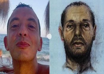 مكافأة هولندية للقبض على مجرمين مرجح اختبائهما في دبي