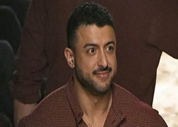 صحيفة لبنانية: بن زايد وراء اغتيال نجل حاكم الشارقة