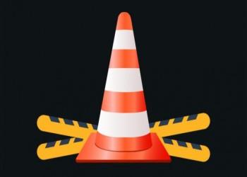 ثغرة خطيرة في برنامج مشغل الفيديو الشهير VLC Media Player