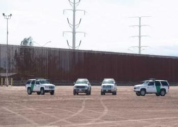 """""""العليا الأمريكية"""" تؤيد بناء جدار المكسيك بأموال البنتاغون"""