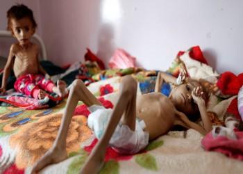 الأمم المتحدة: التحالف قتل وأصاب 729 طفلا باليمن خلال 2018