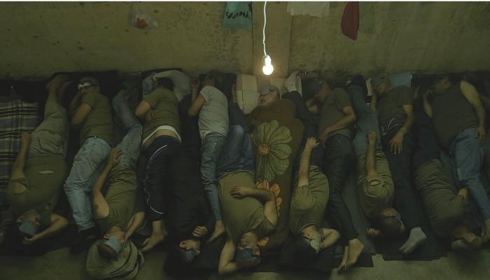 """""""المصرية لحقوق الإنسان"""" تستنكر وفيات الإهمال الطبي بالسجون"""
