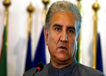 باكستان ترحب بمبادرة التعاون مع تركيا وماليزيا