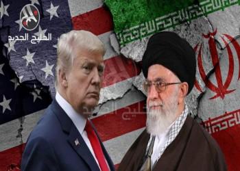 إيران إذ تفاجئ حلفاءها