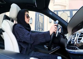 كاتب سعودي يرجع زيادة معدلات الطلاق لقيادة المرأة للسيارة