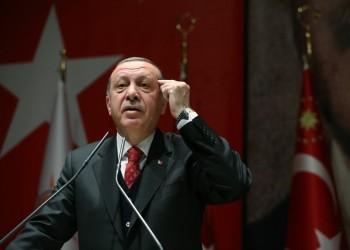 أردوغان يعلق على قرار خفض سعر الفائدة.. ماذا قال؟