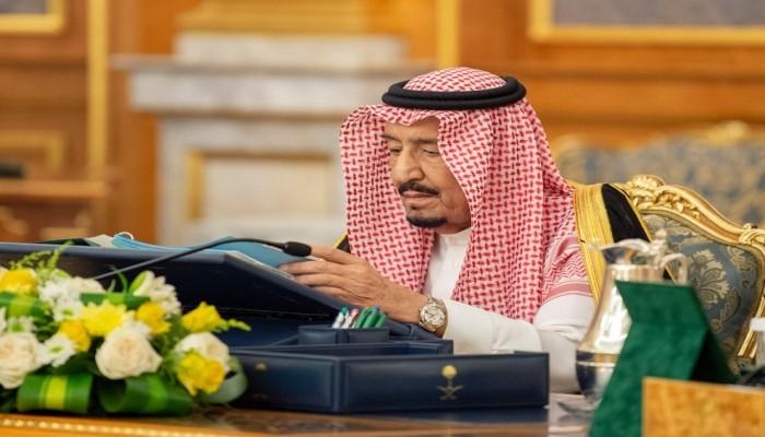 السعودية تستضيف 2000 حاج من أسر شهداء الجيش اليمني