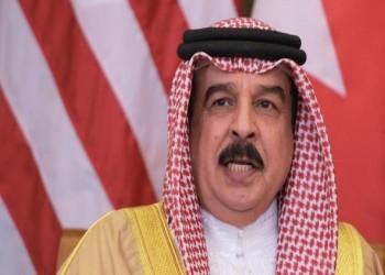 كتائب سيد الشهداء العراقية تهدد بالثأر من ملك البحرين
