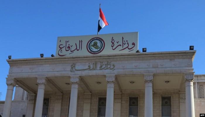 الدفاع العراقية تعلن إنشاء أكبر قاعدة بحرية في البصرة