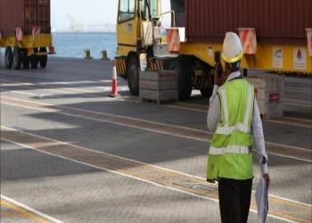 قطر: 3.8 مليارات دولار فائض الميزان السلعي في يونيو