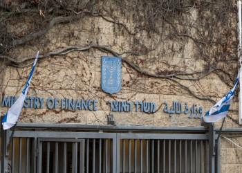 إسرائيل تستولي على 141 مليون دولار من الضرائب الفلسطينية