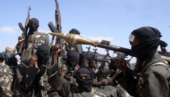 نيجيريا.. مسلحون يقتلون 65 شخصا شمالي البلاد