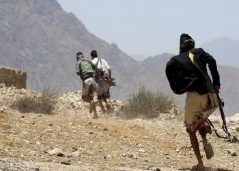 مسلحون مجهولون يغتالون شقيق قيادي بحزب الإصلاح في حضرموت