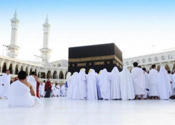 مصر ترسل 9 واعظات مع بعثة الحج