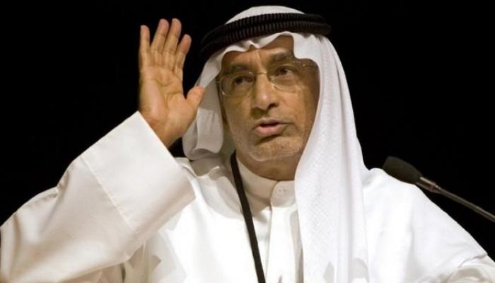 عبدالخالق عبدالله: لن يبقى اليمن موحدا.. وناشطون: لسنا تركة والدك