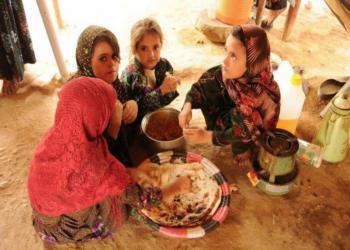الأمم المتحدة: سوء التغذية يواصل تأثيره في ملايين اليمنيين