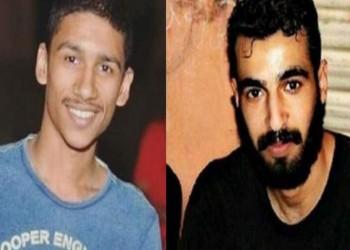 التايمز: اعترافات تحت التعذيب وراء إعدام 3 من شيعة البحرين
