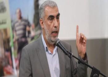 كمال الخطيب لبن سلمان: إعدام العودة سيكتب نهاية ملككم الظالم